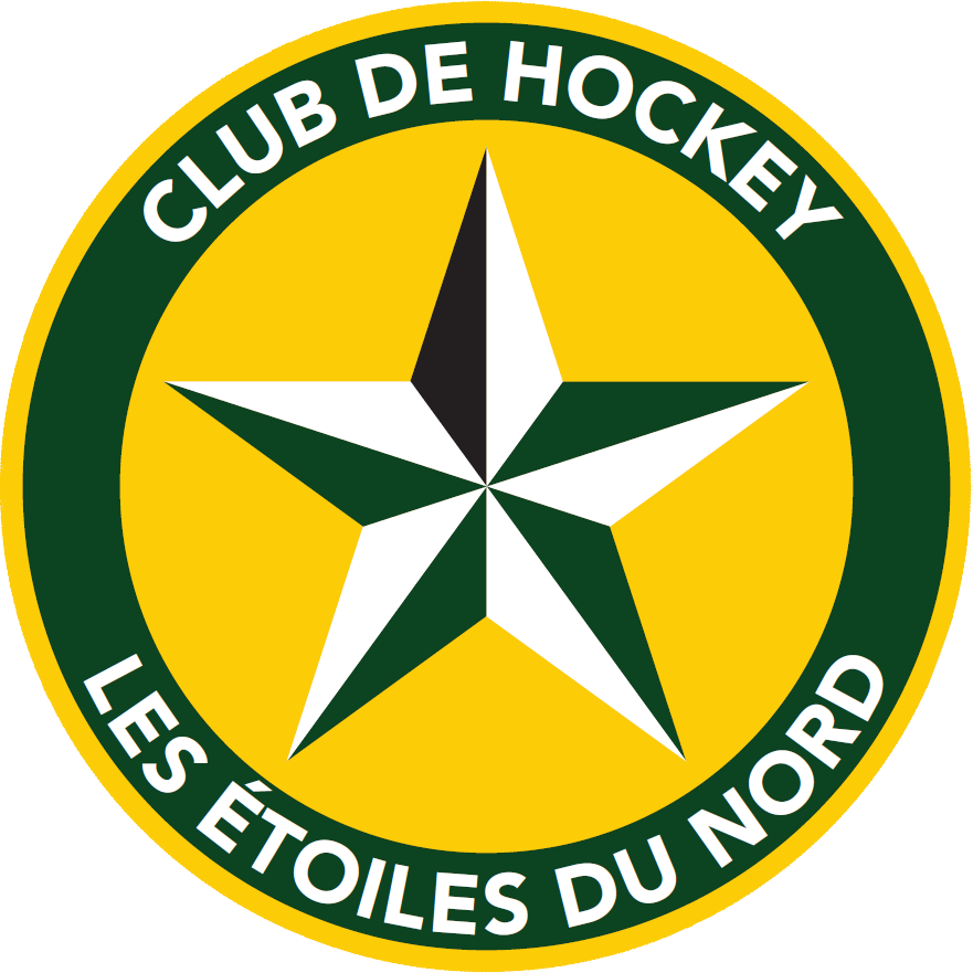 About Aha Hockey Historical Statistics